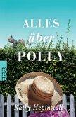 Alles über Polly (Mängelexemplar)