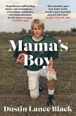 Mama's Boy (eBook, ePUB)
