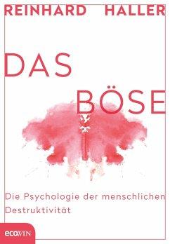 Das Bose