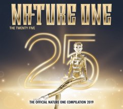 Nature One 2019-The Twenty Five - Diverse