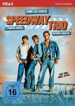 Speedway Trio Pidax-Klassiker