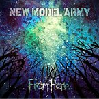 From Here (2lp)