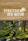 Strategien der Natur (eBook, ePUB)