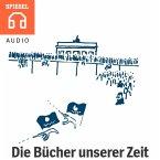 Die Bücher unserer Zeit (MP3-Download)