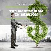 The Richest Man in Babylon (MP3-Download)