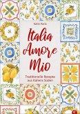 Italia - Amore Mio