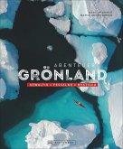 Abenteuer Grönland