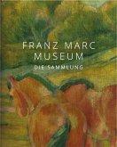 Franz Marc Museum