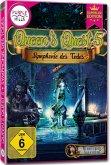 Purple Hills: Queens Quest 5 - Symphonie des Todes (Wimmelbild-Spiel)