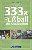 333x Fußball
