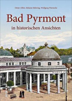 Bad Pyrmont - Alfter, Dieter; Mehring, Melanie; Warnecke, Wolfgang