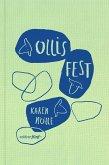 Ollis Fest