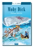 Trötsch Moby Dick