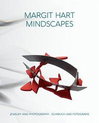 Margit Hart - Mindscapes