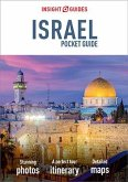 Insight Guides Pocket Israel (Travel Guide eBook) (eBook, ePUB)