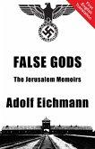 False Gods (eBook, ePUB)