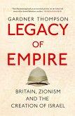 Legacy of Empire (eBook, ePUB)