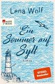 Ein Sommer auf Sylt (eBook, ePUB)