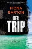 Der Trip (eBook, ePUB)