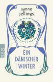 Ein dänischer Winter (eBook, ePUB)