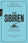 Klein-Sibirien (eBook, ePUB)
