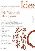Zeitschrift für Ideengeschichte Heft XIII/2 Sommer 2019 (eBook, PDF)