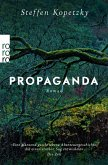 Propaganda (eBook, ePUB)
