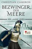 Bezwinger der Meere / Der lange Krieg Bd.3 (eBook, ePUB)