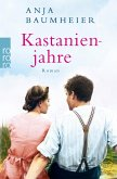 Kastanienjahre (eBook, ePUB)