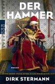 Der Hammer (eBook, ePUB)