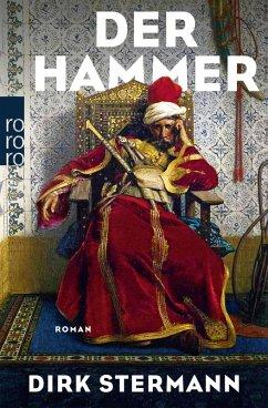 Der Hammer (eBook, ePUB) - Stermann, Dirk