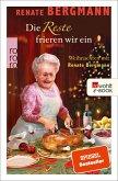 Die Reste frieren wir ein / Online-Omi Bd.12 (eBook, ePUB)