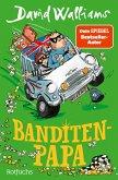 Banditen-Papa (eBook, ePUB)