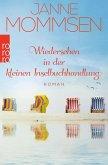 Wiedersehen in der kleinen Inselbuchhandlung / Inselbuchhandlung Bd.3 (eBook, ePUB)