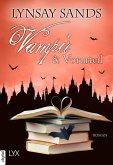 Vampir & Vorurteil / Argeneau Bd.29 (eBook, ePUB)