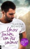 True North - Unser Traum von Für immer (eBook, ePUB)