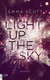Light Up the Sky (eBook, ePUB)