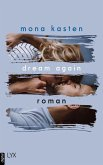 Dream Again / Again Bd.5 (eBook, ePUB)