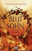 Blutsohn / Die Quellen von Malun Bd.2 (eBook, ePUB)
