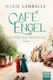 Café Engel (eBook, ePUB)