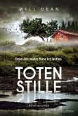 Totenstille (eBook, ePUB)