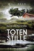 Totenstille (eBook, ePUB)