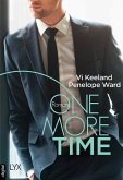 One More Time / One more Bd.4 (eBook, ePUB)