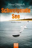 Schweigende See / Kommissar John Benthien Bd.7 (eBook, ePUB)