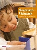 Montessori-Pädagogik (eBook, PDF)