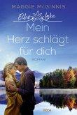 Mein Herz schlägt für dich / Echo Lake Bd.2 (eBook, ePUB)