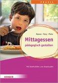 Mittagessen (eBook, PDF)