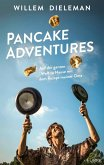 Pancake Adventures (eBook, ePUB)