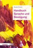 Handbuch Sprache und Bewegung (eBook, PDF)