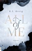 All of Me / Finding Me Duet Bd.1 (eBook, ePUB)
